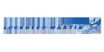 cus_Lockheed_Martin_logo