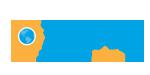 cus_miasole_logo