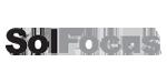 cus_solfocus_logo