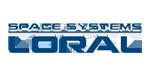 cus_space_logo